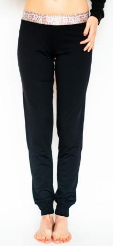 Dámské kalhoty Guess O91X07