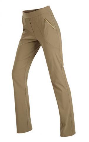 Dámské kalhoty Litex 58118