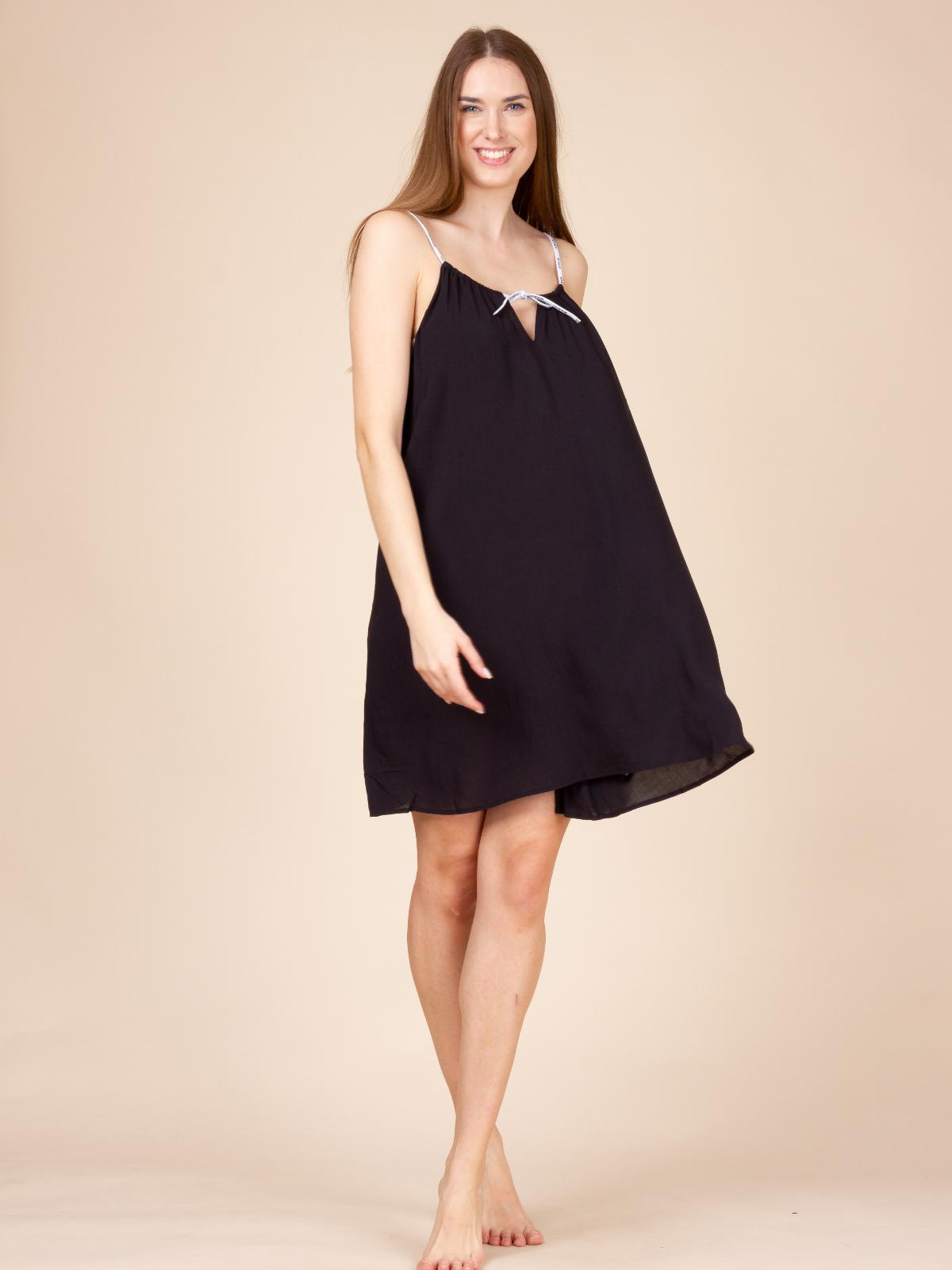 Dámské letní šaty Calvin Klein KW01365