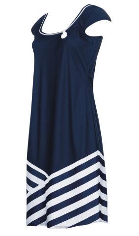 Dámské letní šaty Sunflair 23329