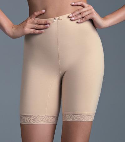 Dámské nohavičkové kalhotky LISCA Manja 22137