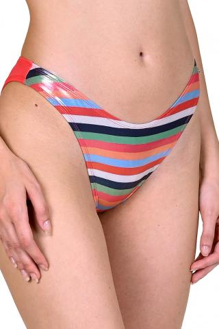 Dámské plavkové kalhotky Lisca 41408 Malia