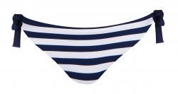 Dámské plavky Lisca 41395 Havana - kalhotky