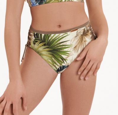 Dámské plavky Lisca Ensenada 41483 kalhotky