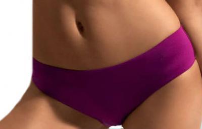 Dámské plavky Lormar SLIP ALTO - kalhotky