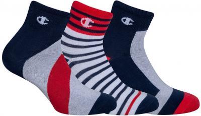 Dámské ponožky Champion 8SW MIX