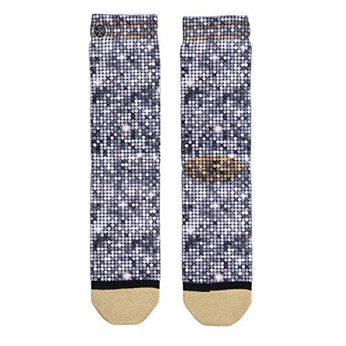 Dámské ponožky XPOOOS 70156