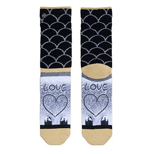 Dámské ponožky XPOOOS 70158