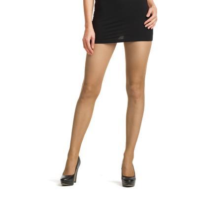 Dámské punčochové kalhoty Bellinda 225020 BB Cream