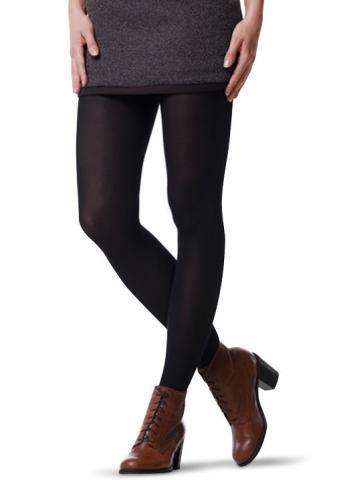 Dámské punčochové kalhoty Bellinda 225540 MATT TIGHTS 40 DEN