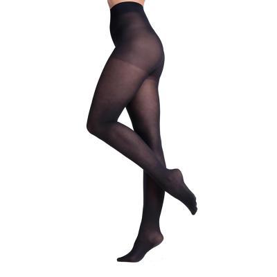 Dámské punčochové kalhoty Bellinda 262009 bambus ECOSMART