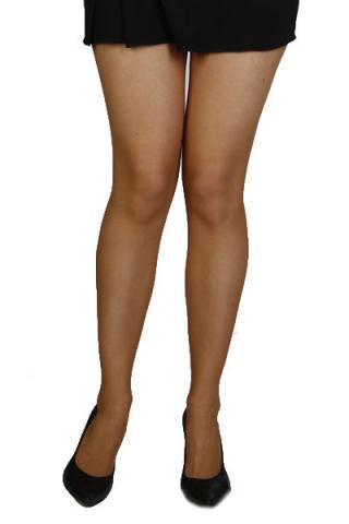 Dámské punčochové kalhoty EVONA Ulrika
