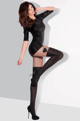 Dámské punčochové kalhoty Gabriella Avila