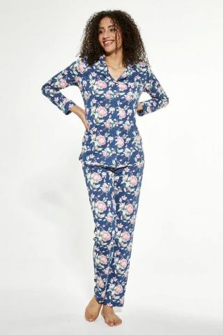 Dámské pyžamo Cornette 482/283