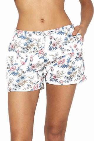 Dámské pyžamo Cornette 609/05