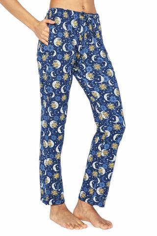 Dámské pyžamo Cornette 993/26