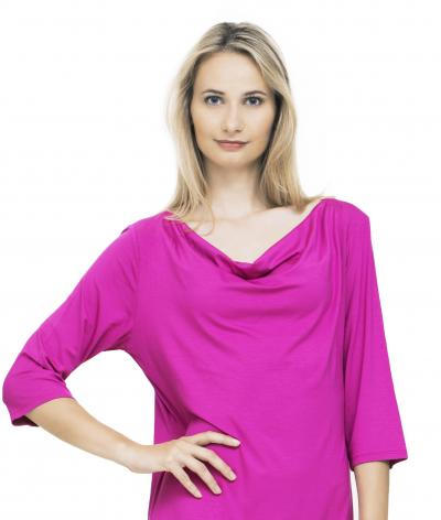 Dámské pyžamo Follia Ilana Valeria
