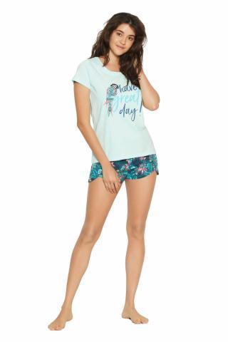 Dámské pyžamo Henderson 38051