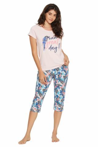 Dámské pyžamo Henderson 38052