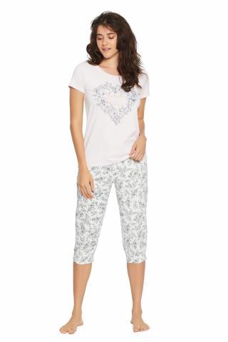 Dámské pyžamo Henderson 38058