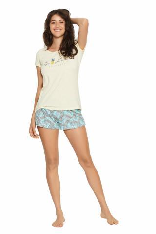 Dámské pyžamo Henderson 38060