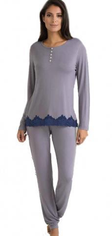 Dámské pyžamo Síélei BA18