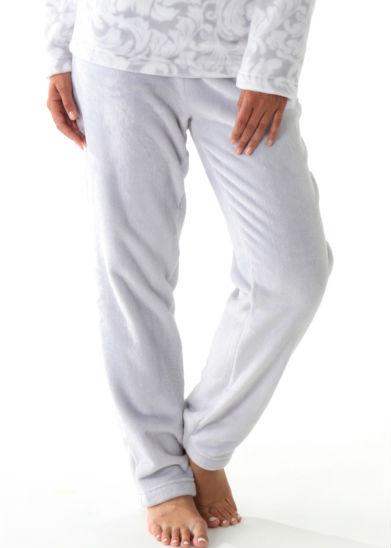 Dámské samostatné kalhoty Vestis 6956 Flora