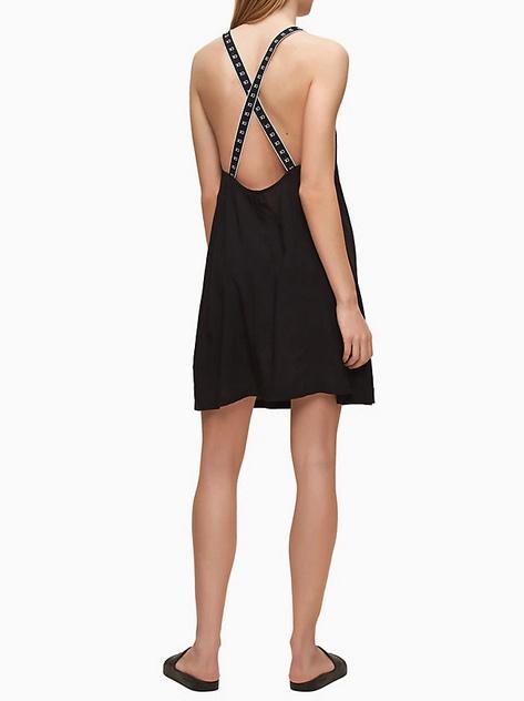 Dámské šaty Calvin Klein KW01010