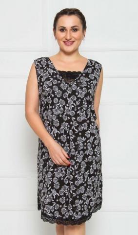 Dámské šaty Vienetta Secret Laura