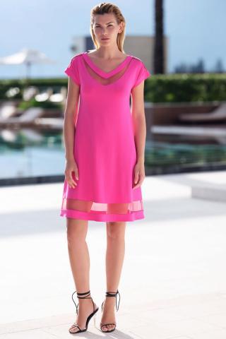 Dámské šaty LISCA 49385 Porto Montenegro