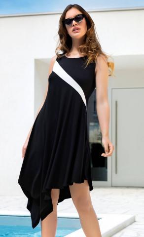 Dámské šaty Lisca Guaraja 49441