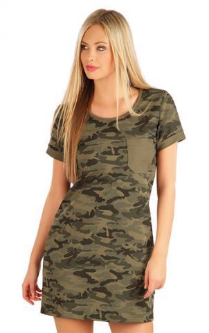 Dámské šaty Litex 58024