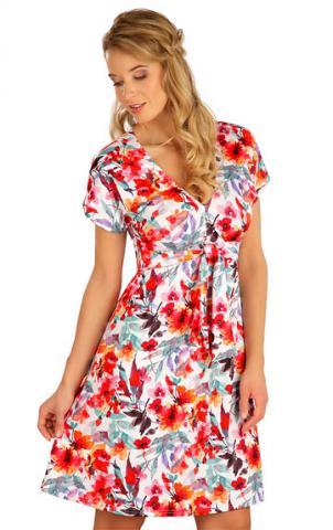 Dámské šaty Litex 5B087