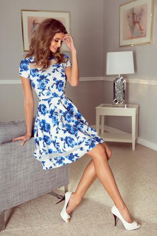 Dámské šaty Morimia 003-3