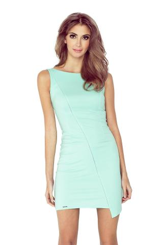 Dámské šaty Morimia 004-3