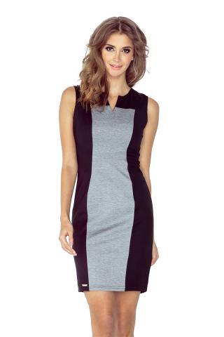 Dámské šaty Morimia 006-3