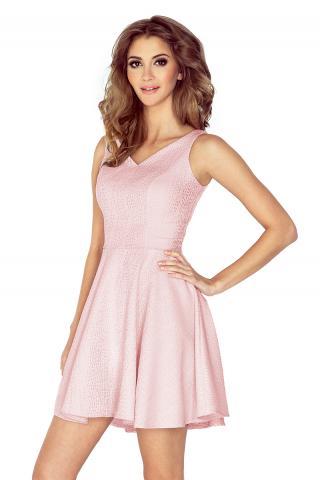 Dámské šaty Morimia 014-5