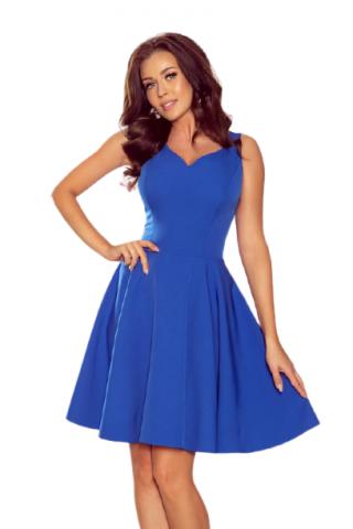 Dámské šaty Numoco 114-12