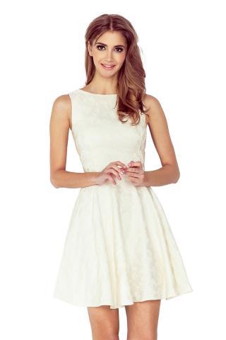 Dámské šaty Numoco 125-17