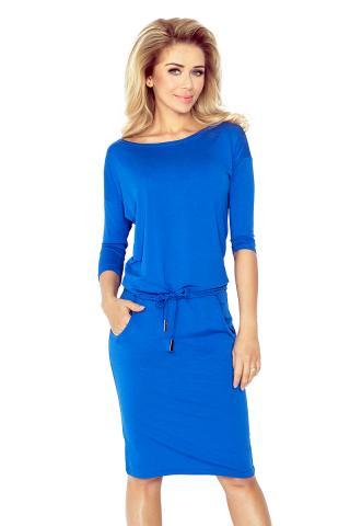 Dámské šaty Numoco 13-16