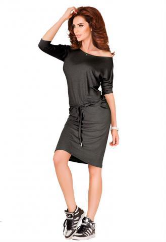 Dámské šaty Numoco 13-3A