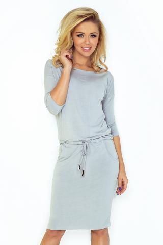 Dámské šaty Numoco 13-52