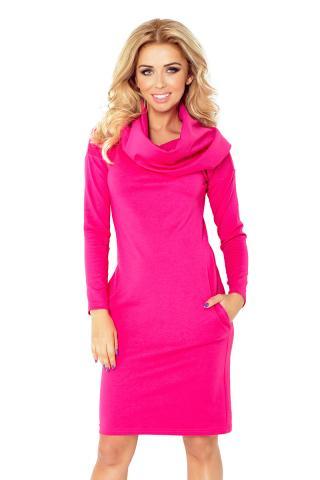 Dámské šaty Numoco 131-6