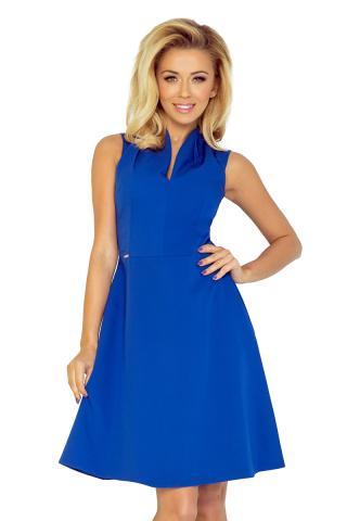 Dámské šaty Numoco 133-1