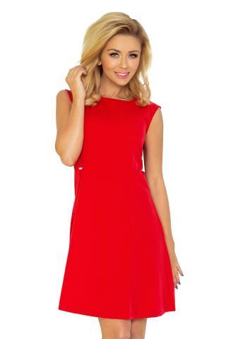 Dámské šaty Numoco 137-2