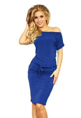 Dámské šaty Numoco 139-3