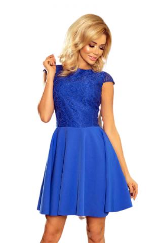 Dámské šaty Numoco 157-5
