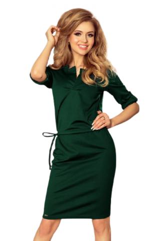 Dámské šaty Numoco 161-12