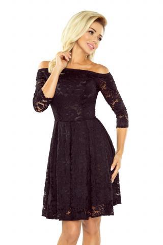 Dámské šaty Numoco 168-1
