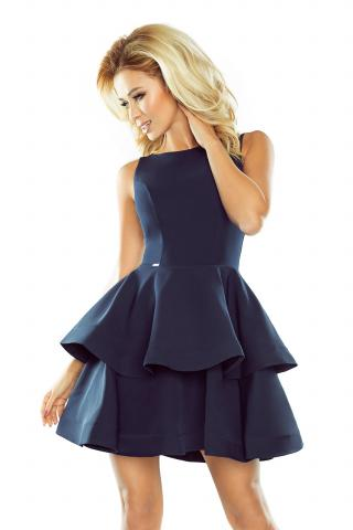 Dámské šaty Numoco 169-2